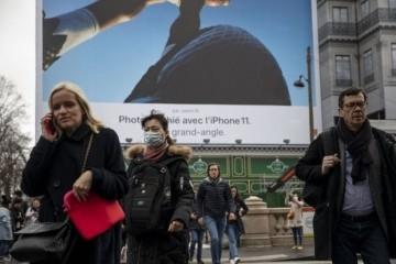 疫情让苹果头痛新iPhone究竟该备多少货你买吗