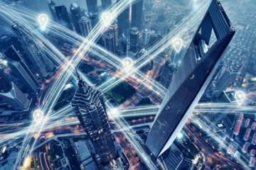新基建站上风口18省份将建5G基站逾41万个