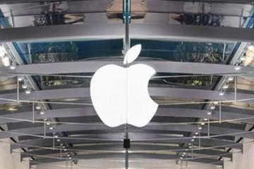 音讯称苹果多家供货商推延5GiPhone零部件出产