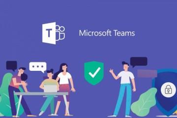 大批人在家工作微软宣告推出工作协作服务个人版