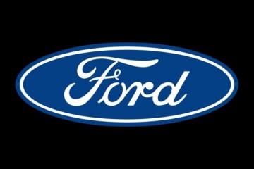 福特估计今年底开端在美交给野马Mach-E明年在欧洲交给