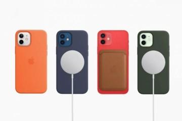 3年前的设计如今被iPhone强推 PITAKA磁吸生态设计的前瞻性到底有多可怕?