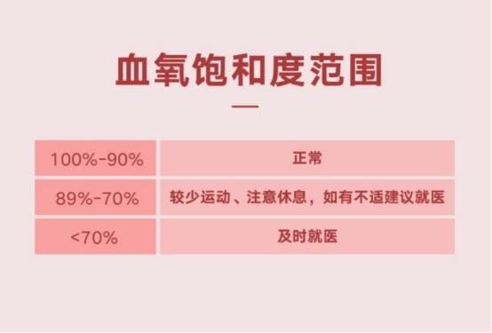 https://www.shoujiguancha.com/file/upload/202101/27/1118029472341.jpg