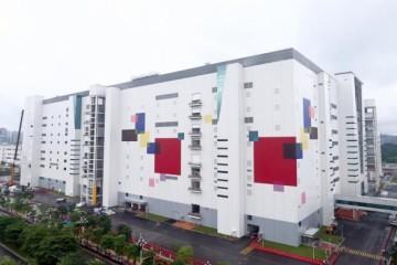LG将扩大广州工厂OLED电视面板产能7月起每月9万片基板