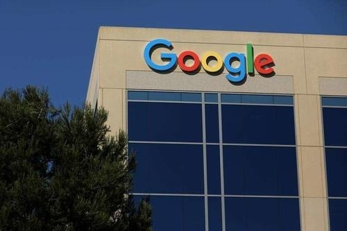 消息称欧盟总法院11月将对谷歌GoogleShopping上诉案作出裁决