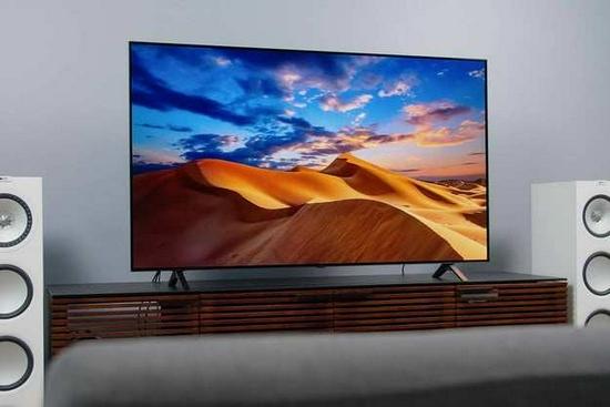 LGA1OLED4KHDR电视评测用更少的钱买OLED电视